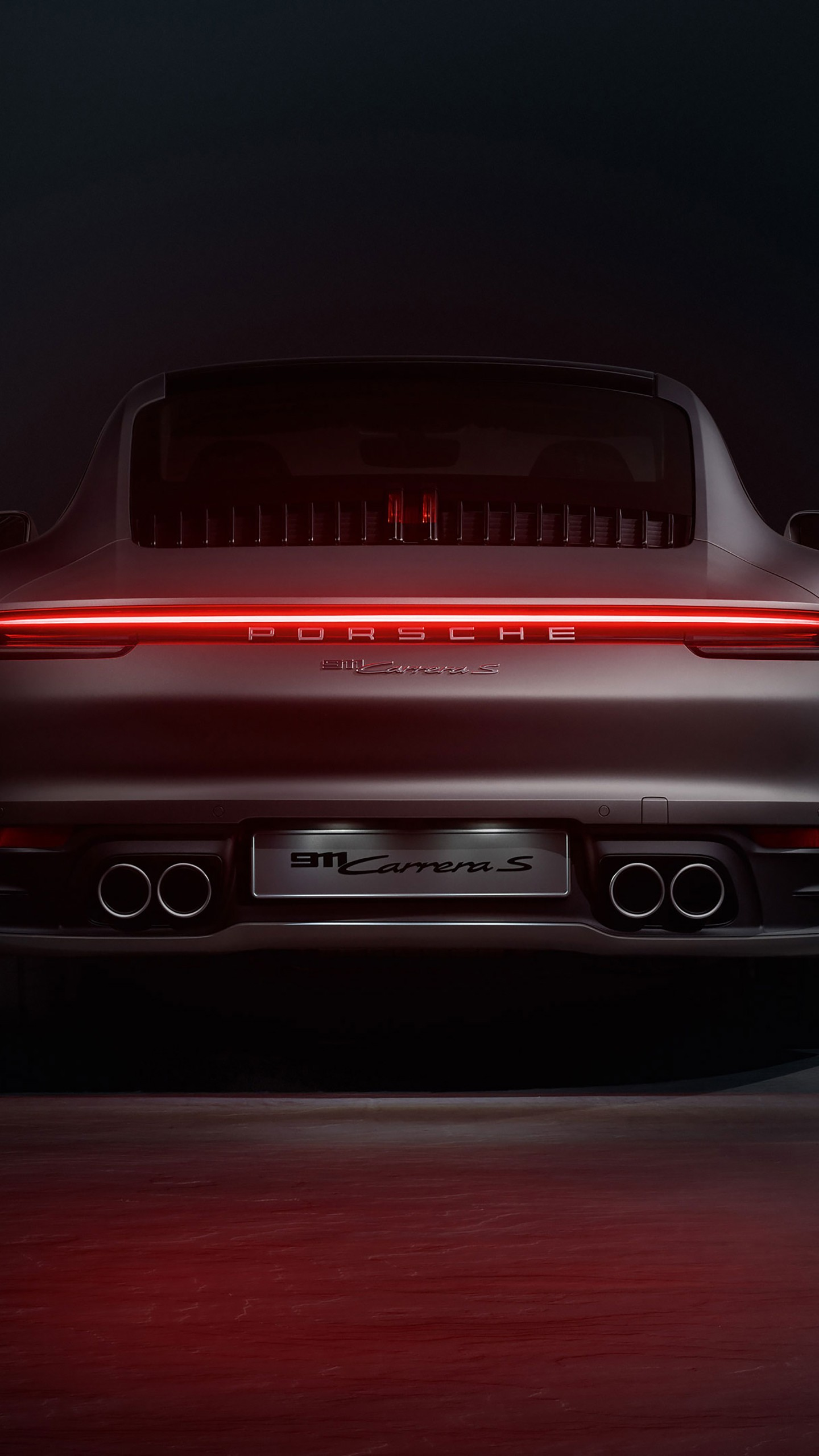 Porsche 911 Iphone Wallpaper Posted By Michelle Cunningham