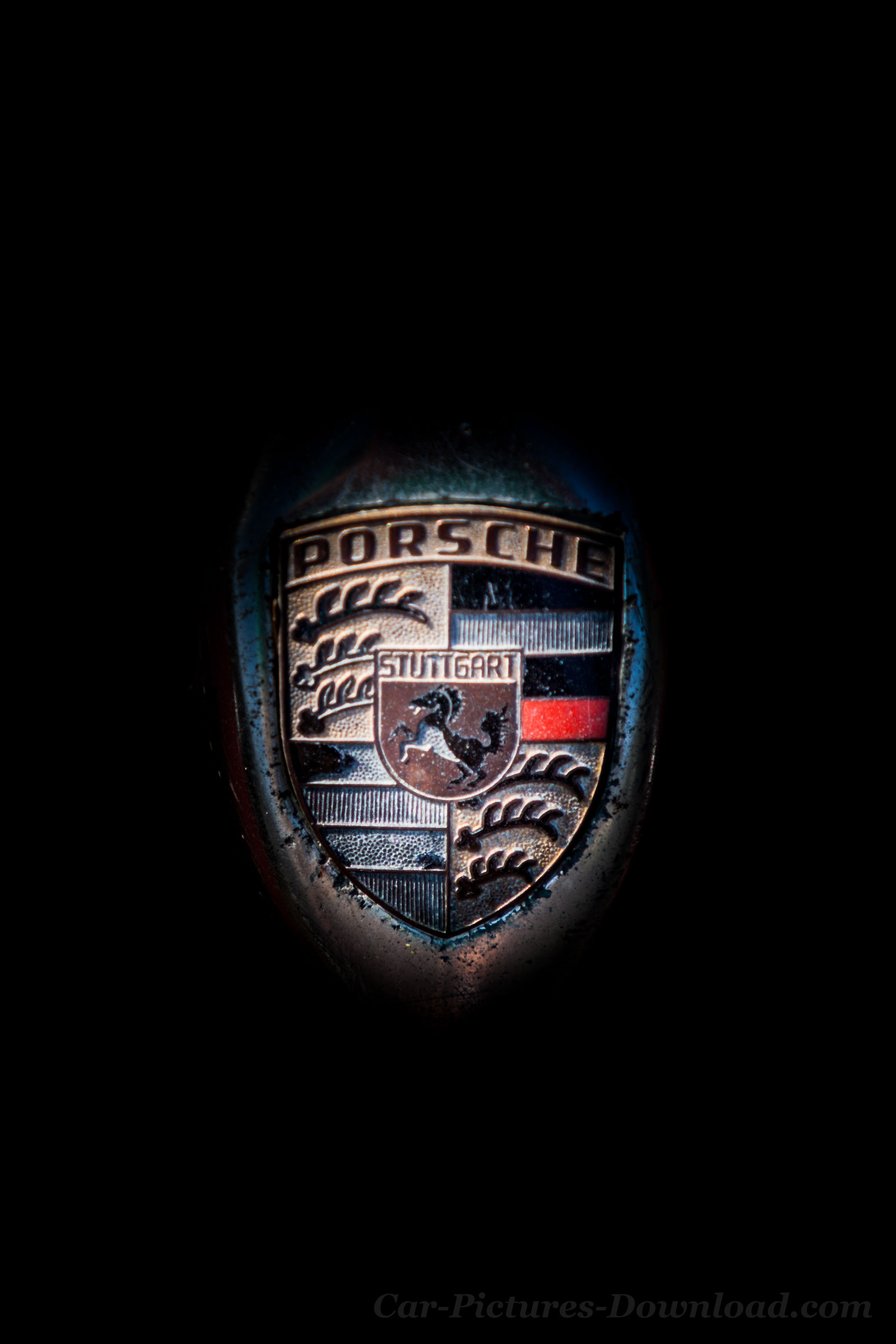 Porsche Wallpaper Iphone 6 Posted By Michelle Johnson
