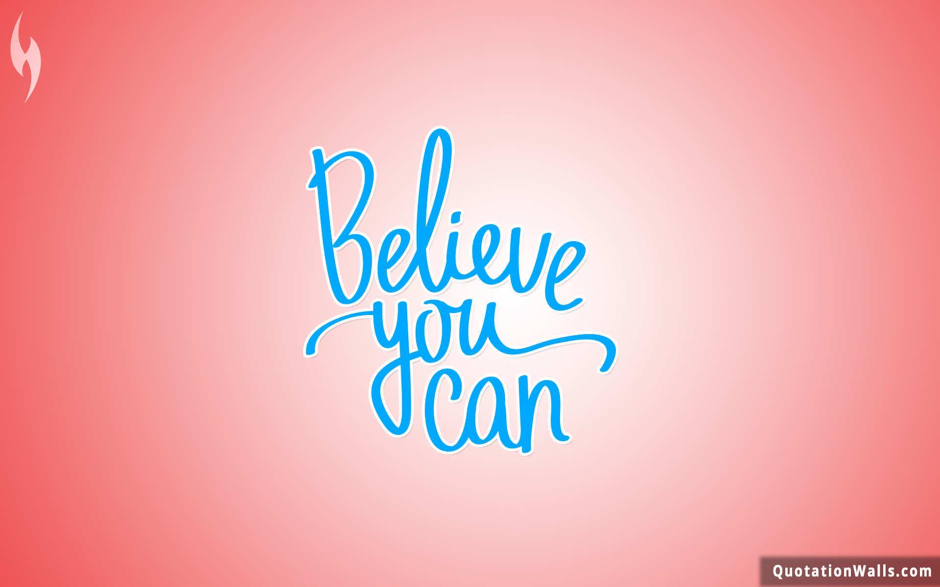 Positive Desktop Wallpaper Posted By Ryan Walker