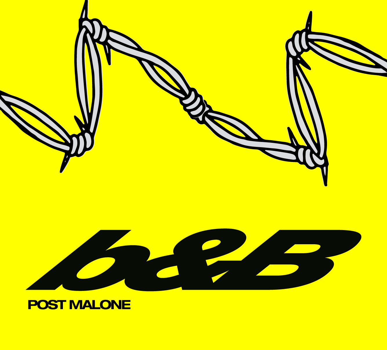 Post Malone Beerbongs And Bentleys Wallpapers Posted By Ryan Simpson