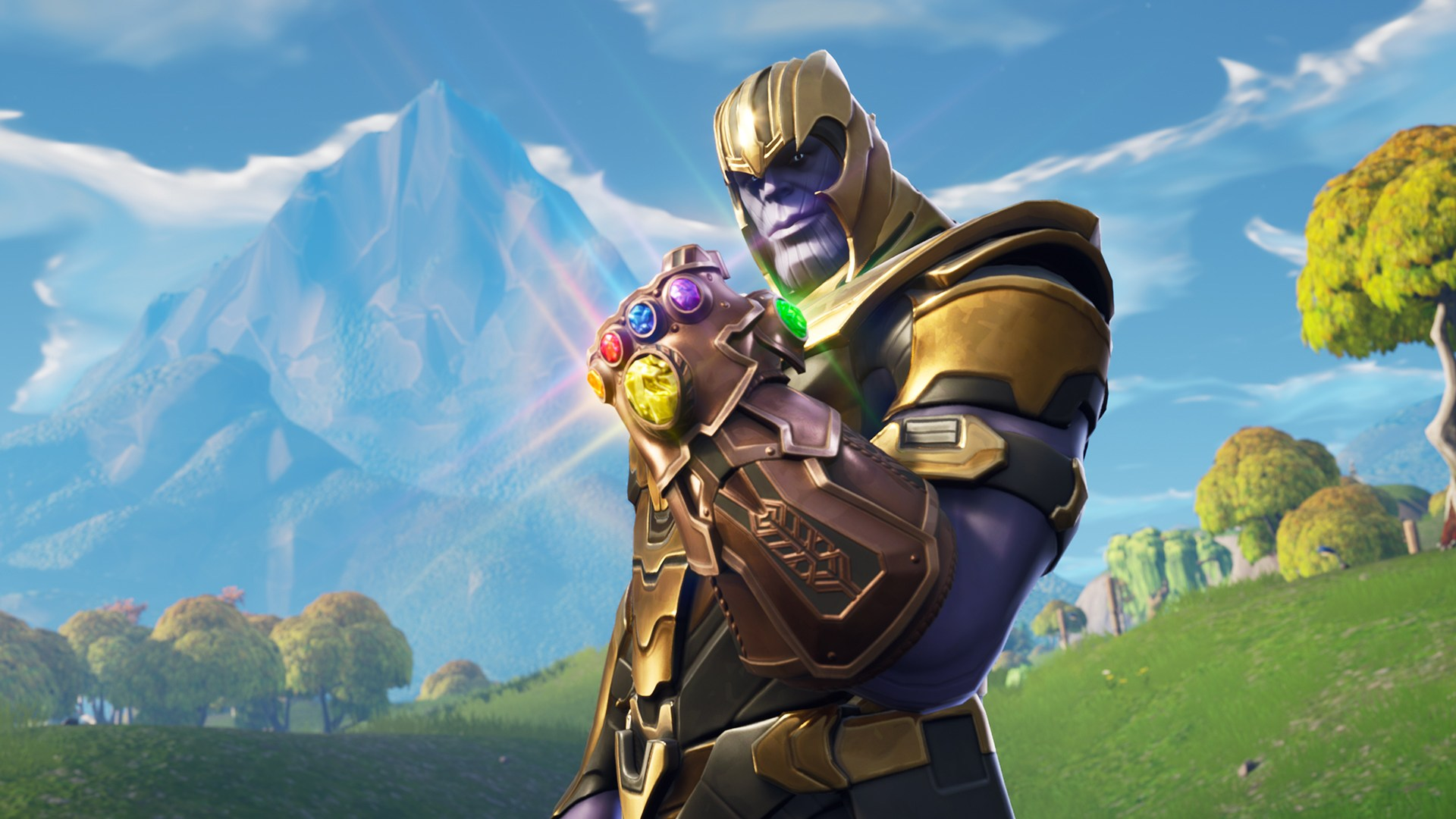 Powder Fortnite Wallpapers Posted By Ryan Anderson