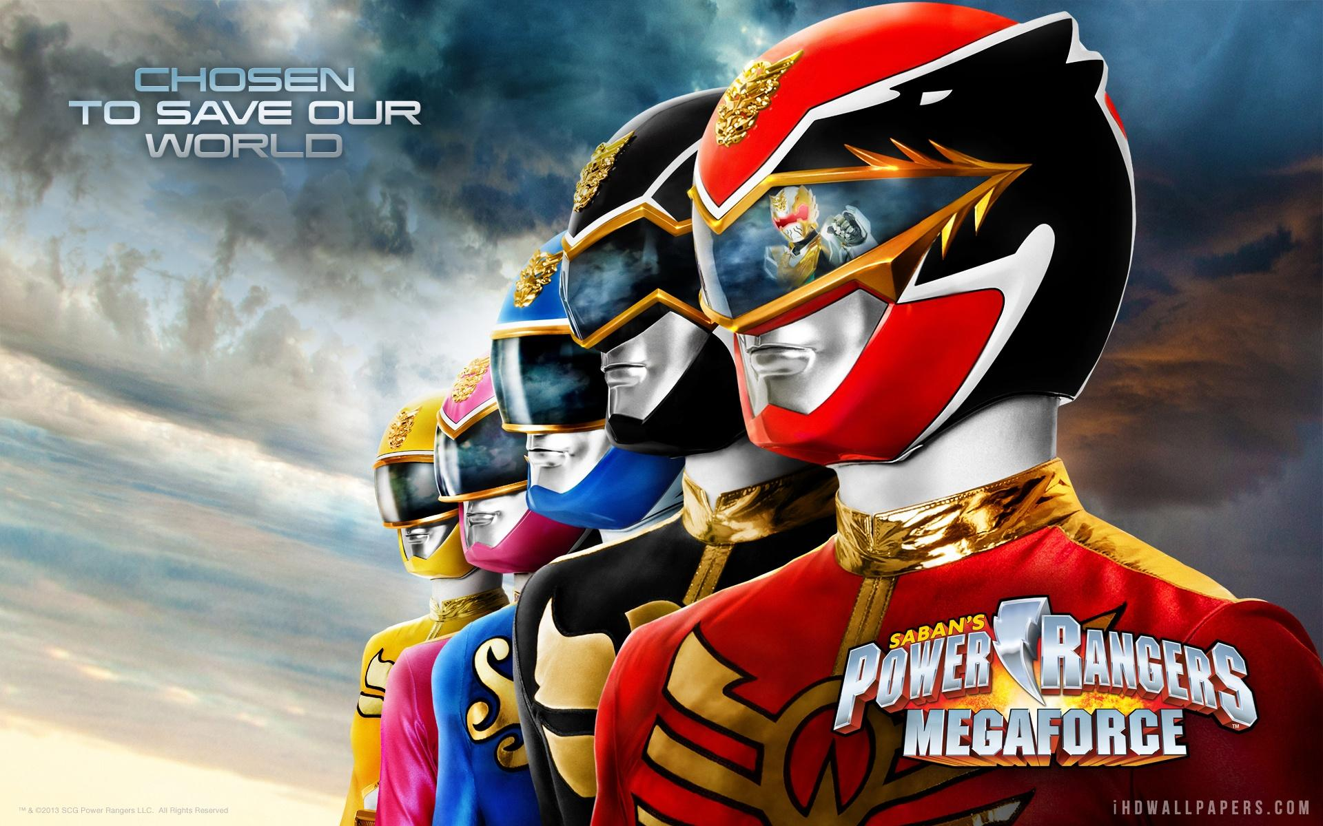Power Ranger Dino Charge Wallpaper Posted By Ethan Cunningham