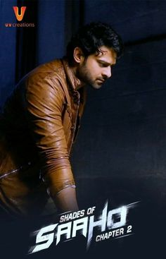 prabhas saaho wallpapers posted by sarah johnson prabhas saaho wallpapers posted by