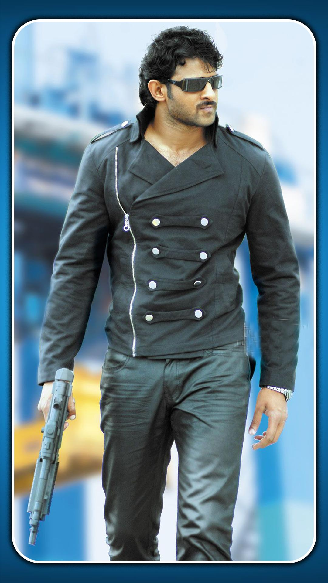 prabhas wallpapers posted by michelle mercado prabhas wallpapers posted by michelle