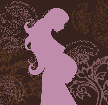 Pregnancy Wallpapers Posted By John Sellers