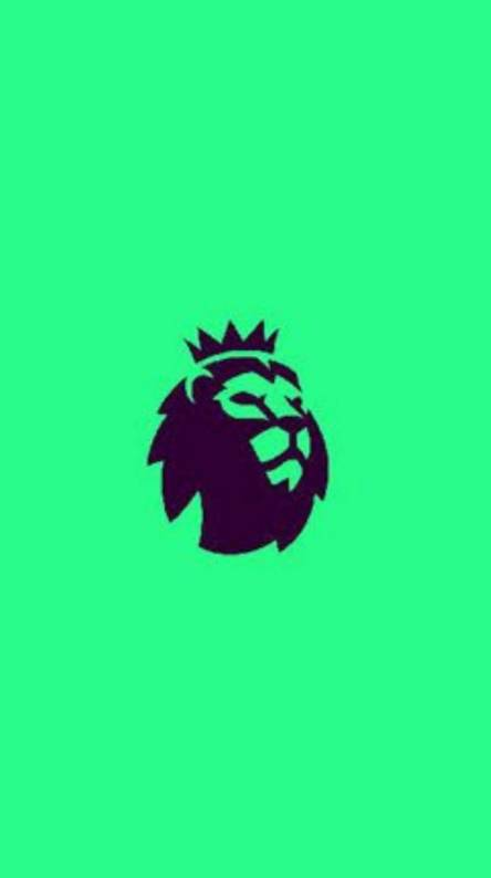 Premier League Wallpapers Posted By Ethan Peltier