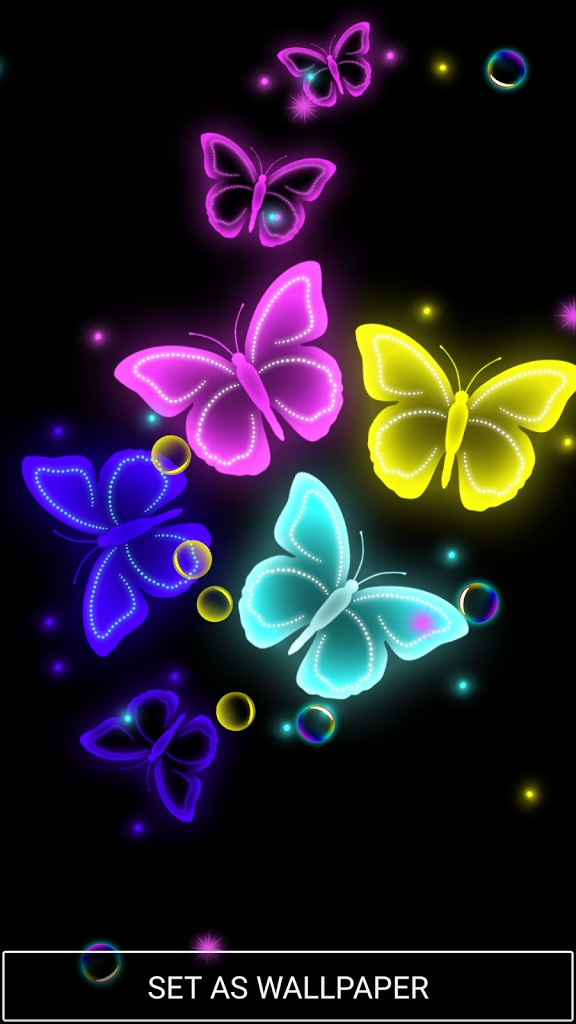Pretty Butterfly Wallpapers Posted By Zoey Tremblay