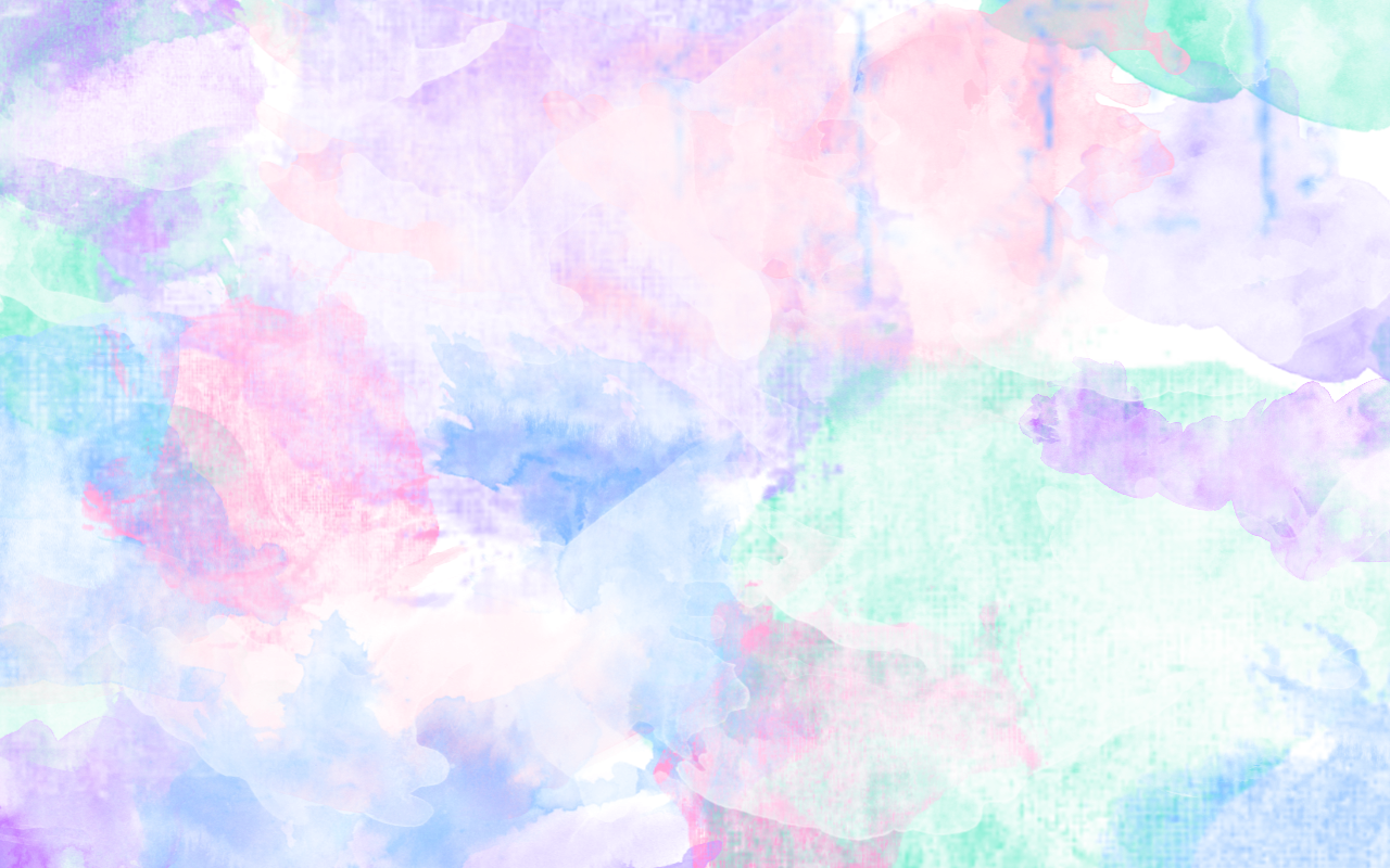 Pretty Pastel Backgrounds Posted By Samantha Johnson