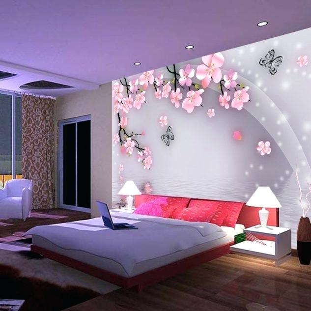 3d Wallpaper For Walls Price 40 Group Wallpapers