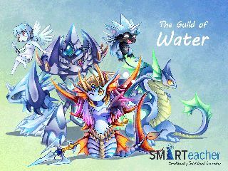 Prodigy Math Game Wallpapers Posted By Samantha Walker