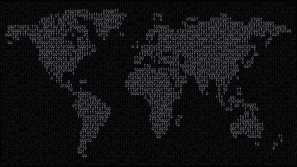 Programming Wallpaper Posted By Michelle Mercado