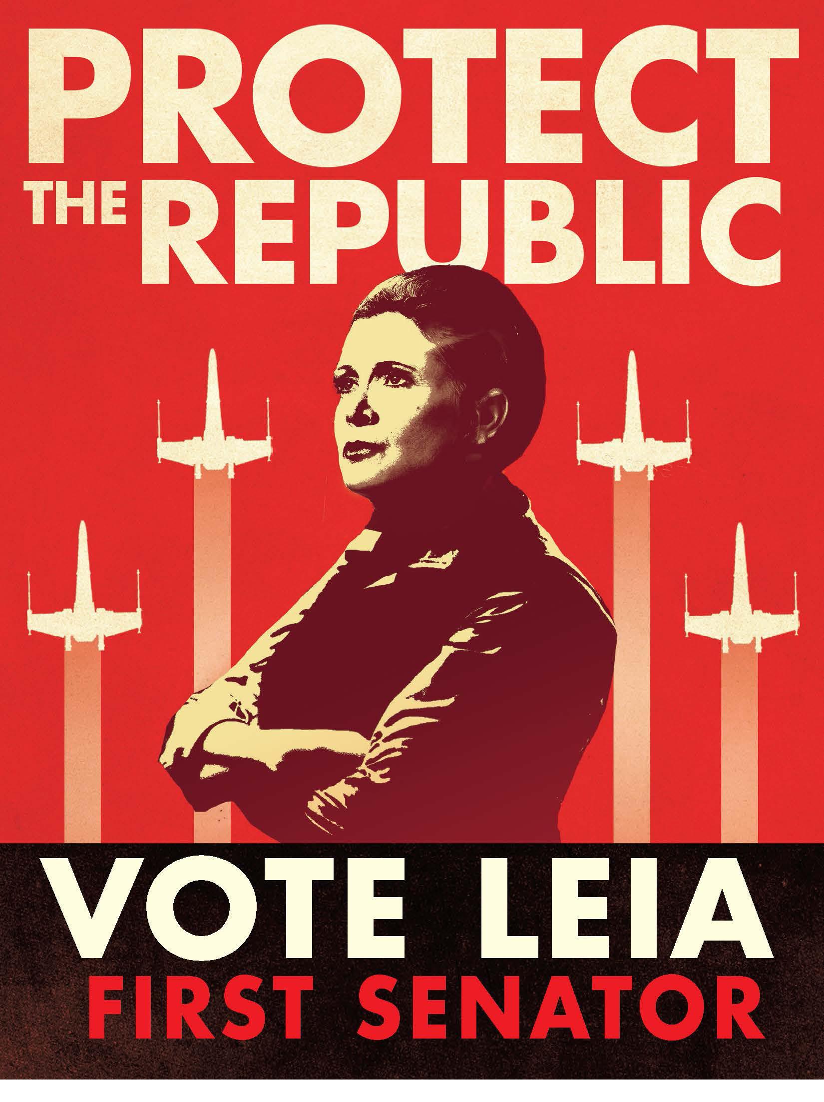 Propaganda Wallpaper Posted By Samantha Anderson