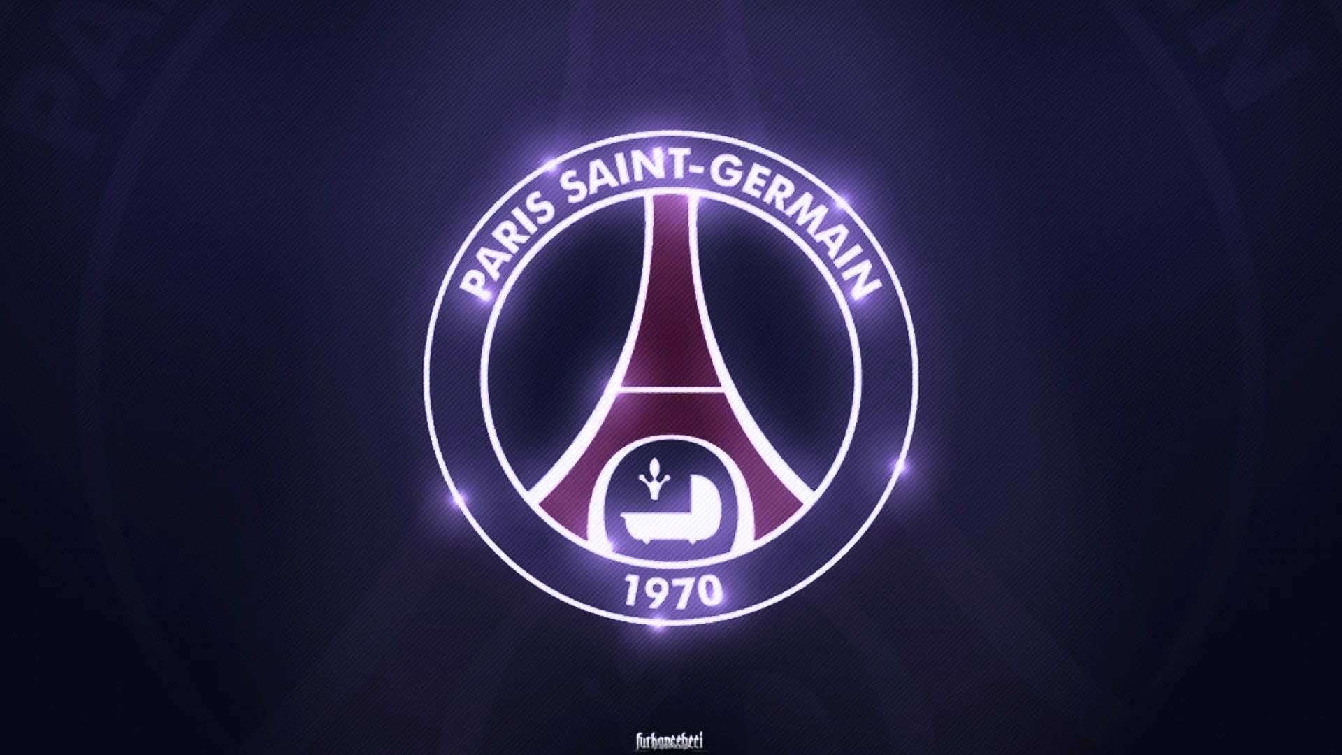 Psg Hd Wallpaper Posted By Ethan Peltier