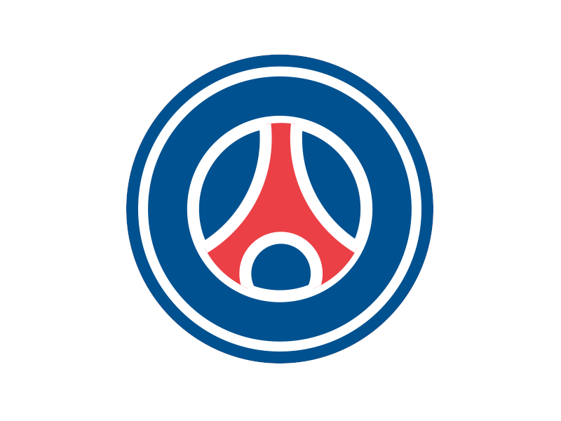 Psg Logo Png Posted By Samantha Peltier