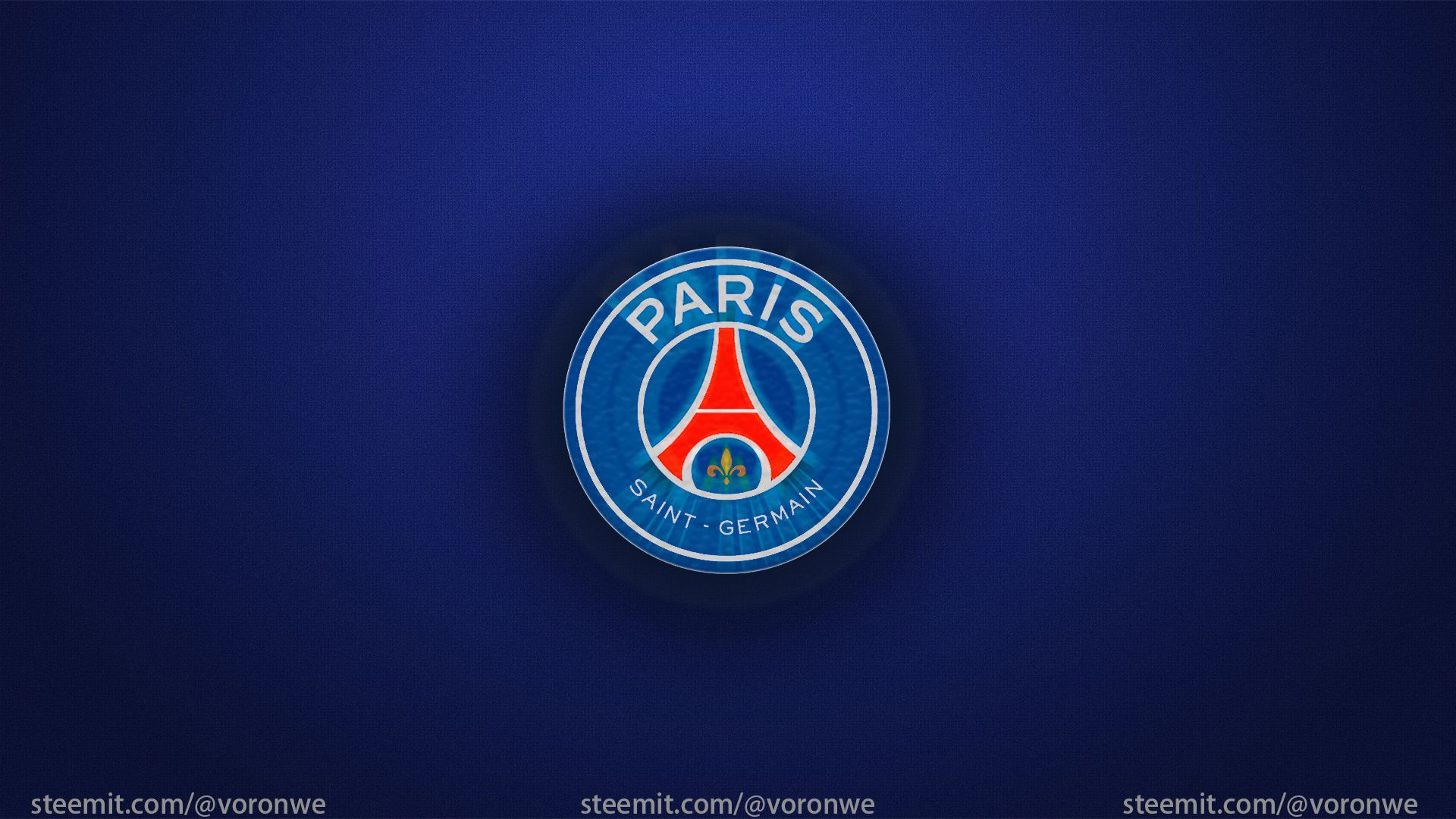 Psg Logo Wallpapers Posted By Ryan Sellers