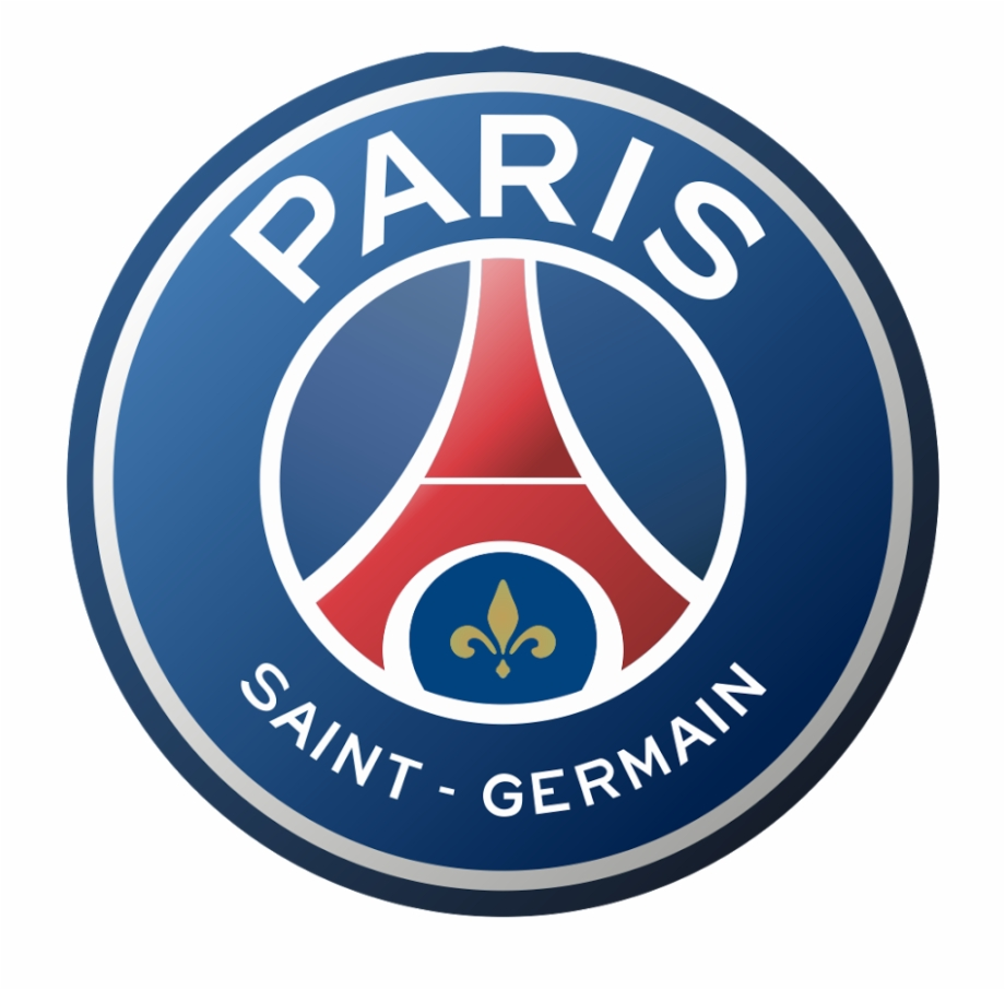 Psg Logo Wallpapers Posted By Michelle Thompson