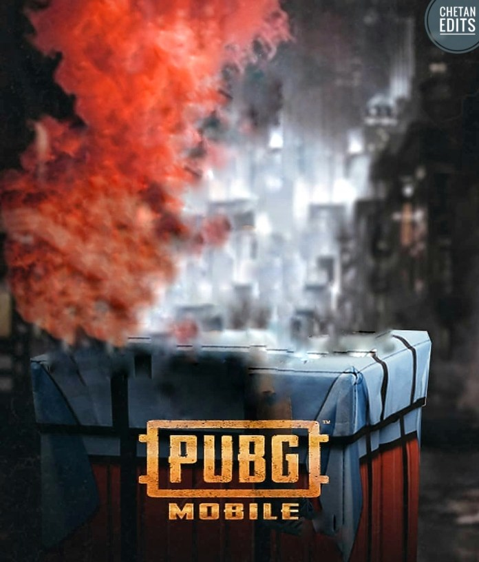Pubg Background Hd Posted By Sarah Peltier