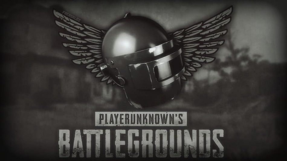 Pubg Black And White Wallpapers Posted By John Anderson