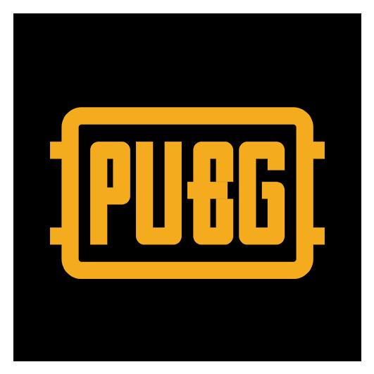 Pubg Logo posted by Samantha Johnson