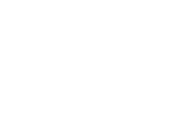 Pubg Mobile Logo Png Posted By Zoey Simpson