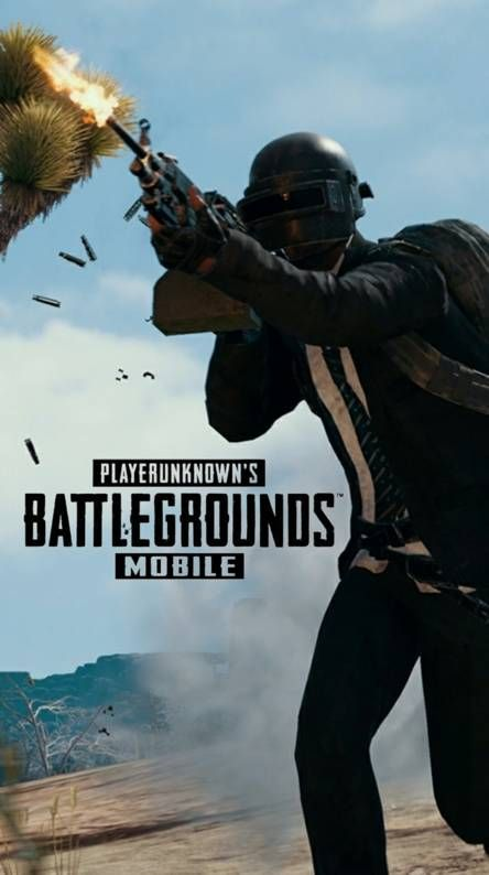 Pubg Mobile Wallpapers Posted By Michelle Anderson