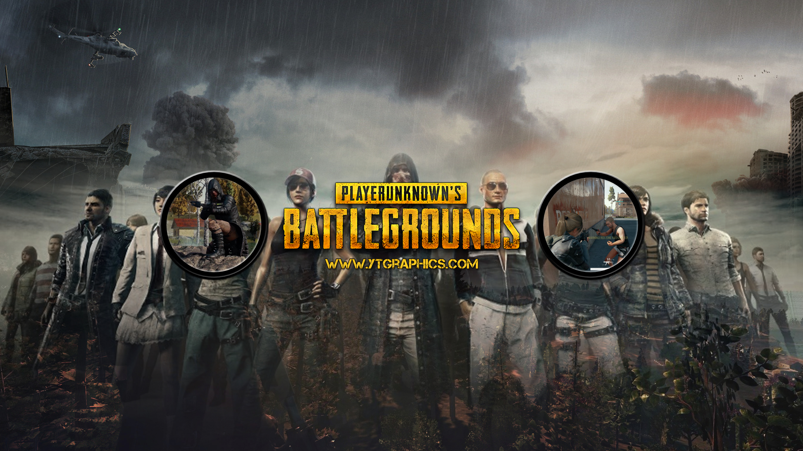 Pubg Template Wallpapers Posted By Zoey Walker