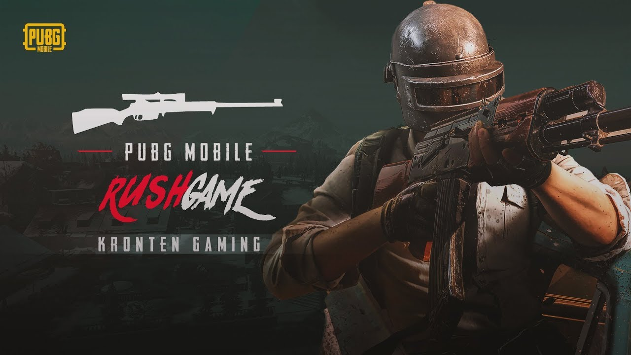 Pubg Thumbnail Posted By John Anderson