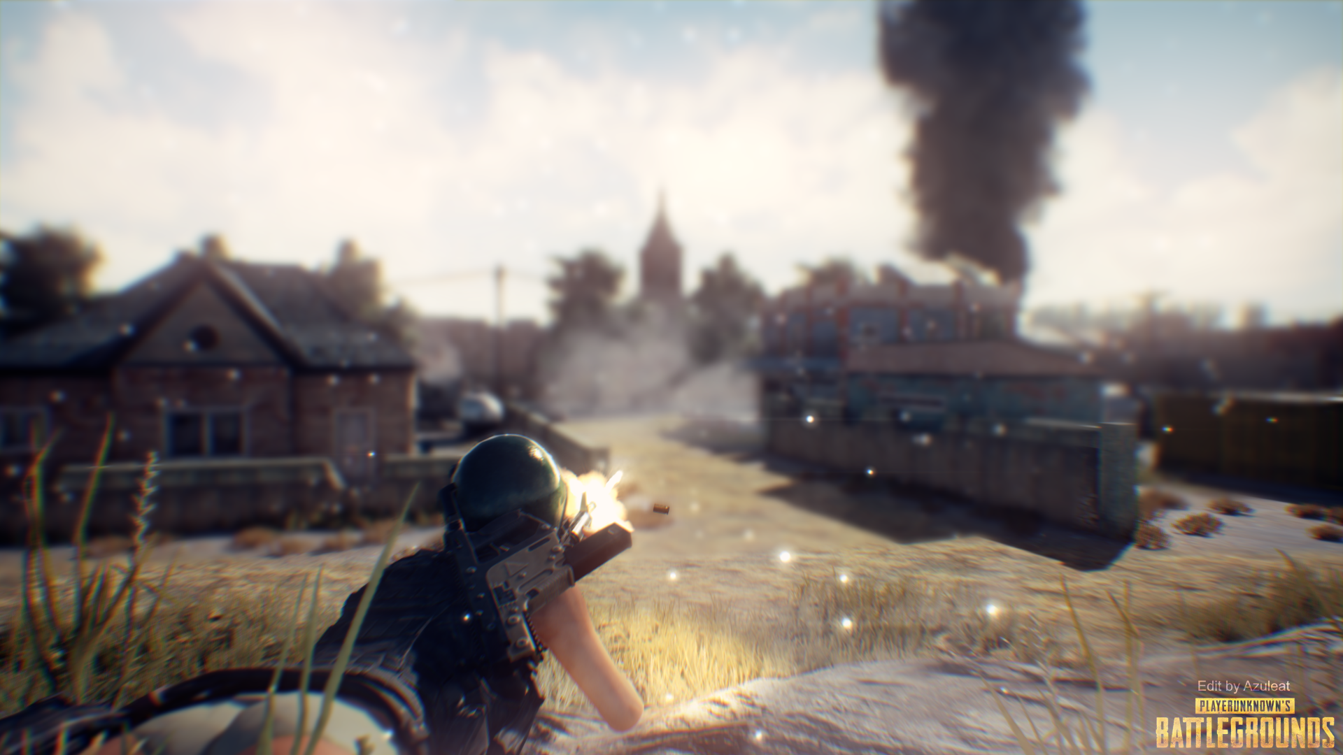 Pubg Wallpaper 1920x1080 Posted By Christopher Cunningham