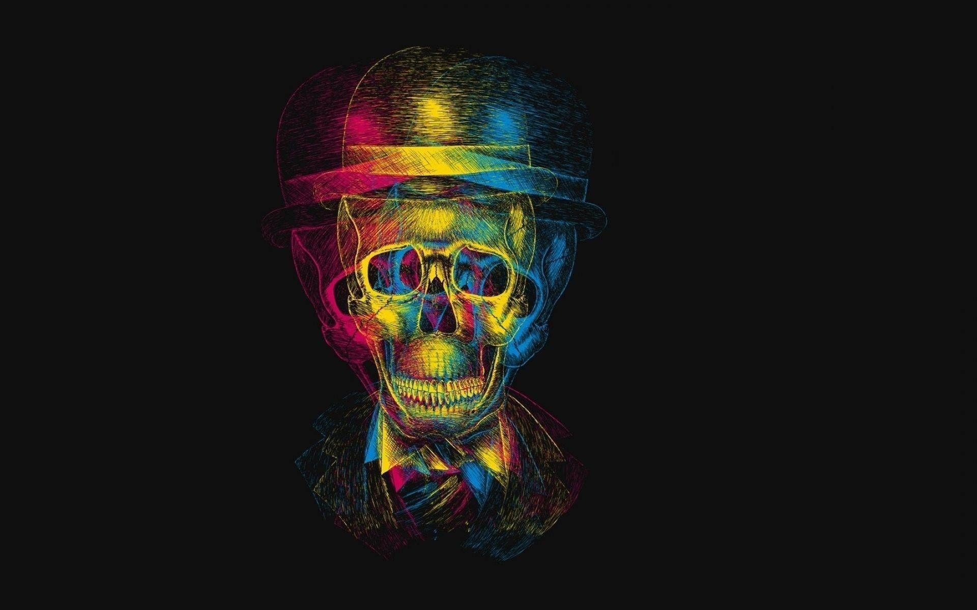 Punisher Skull Wallpaper Posted By Michelle Johnson