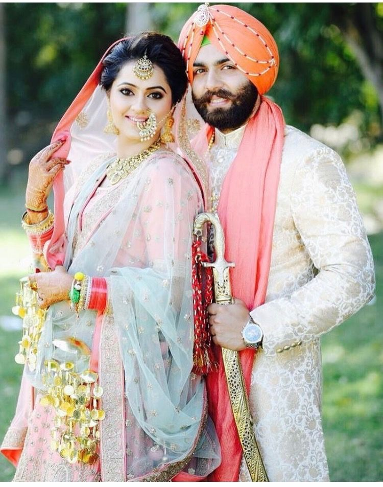 Punjabi Couples Wallpapers Posted By Ryan Tremblay