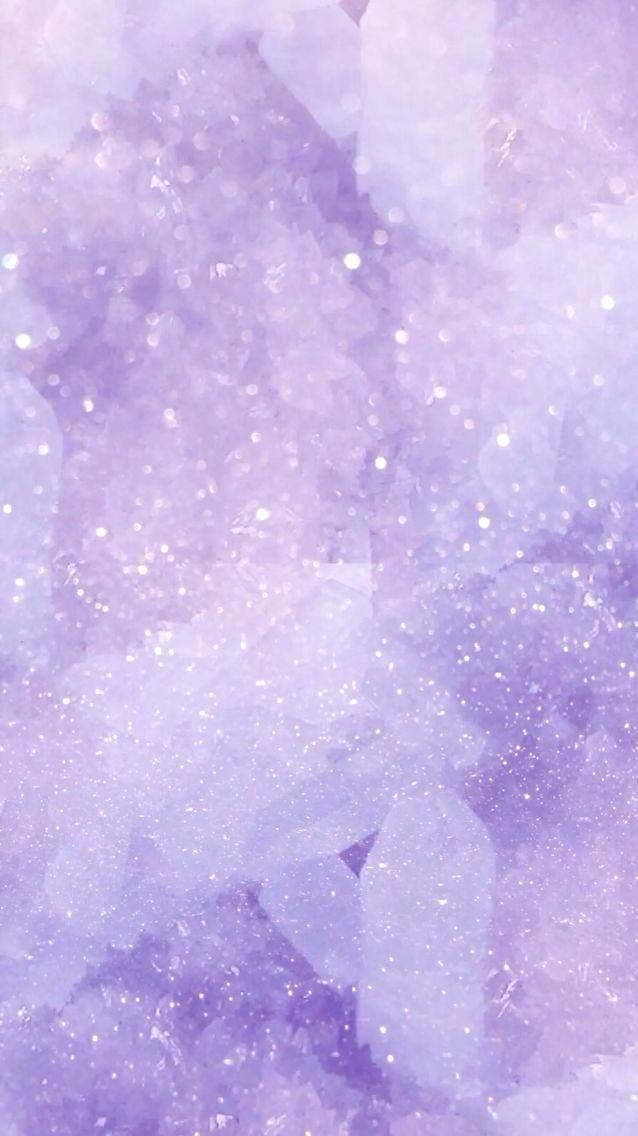 Purple Aesthetic Wallpaper Posted By Christopher Peltier