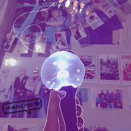Largest Collection of Free to Edit armybomb Images on PicsArt