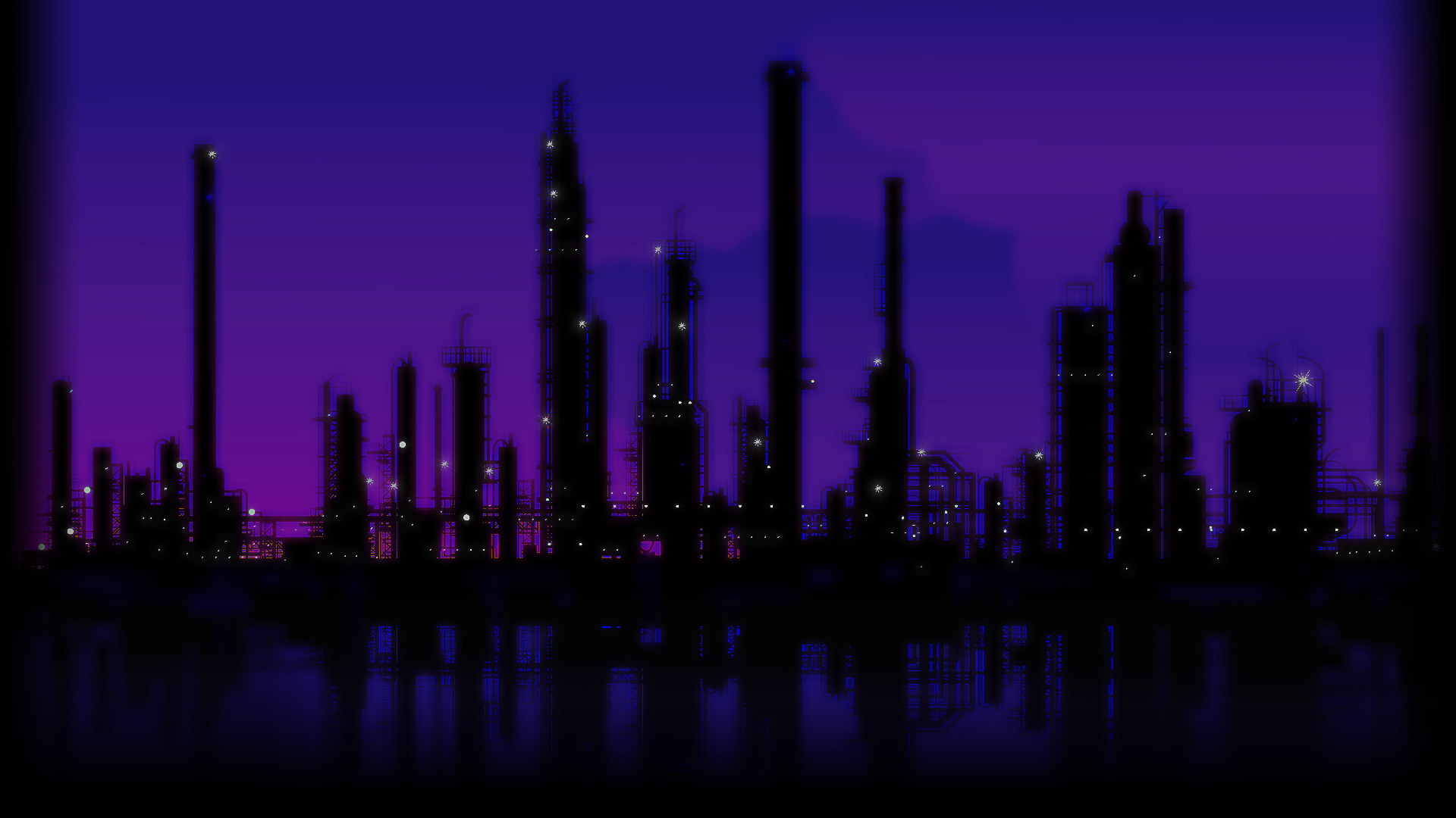 Purple Steam Backgrounds Posted By Zoey Anderson