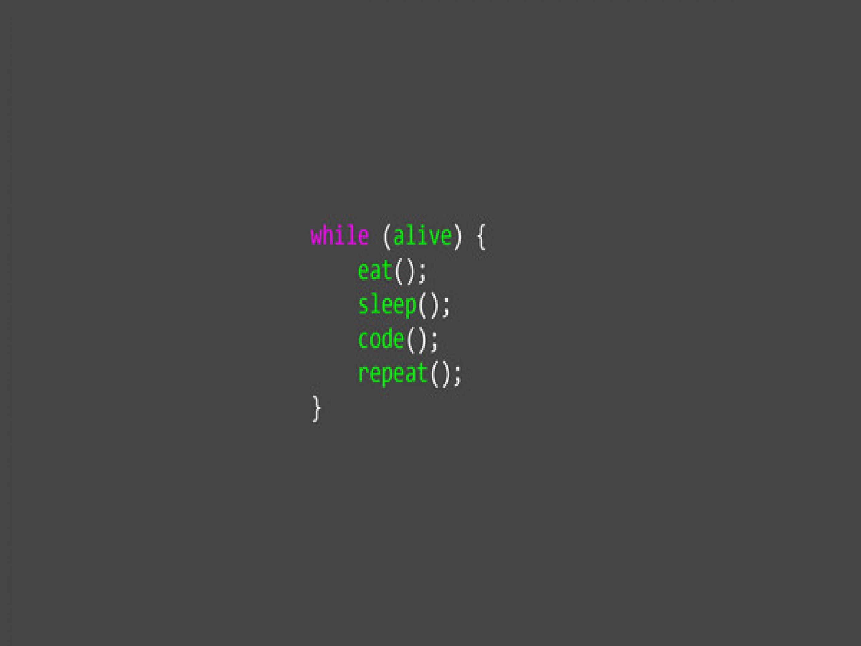 The Best Python Wallpaper  Background