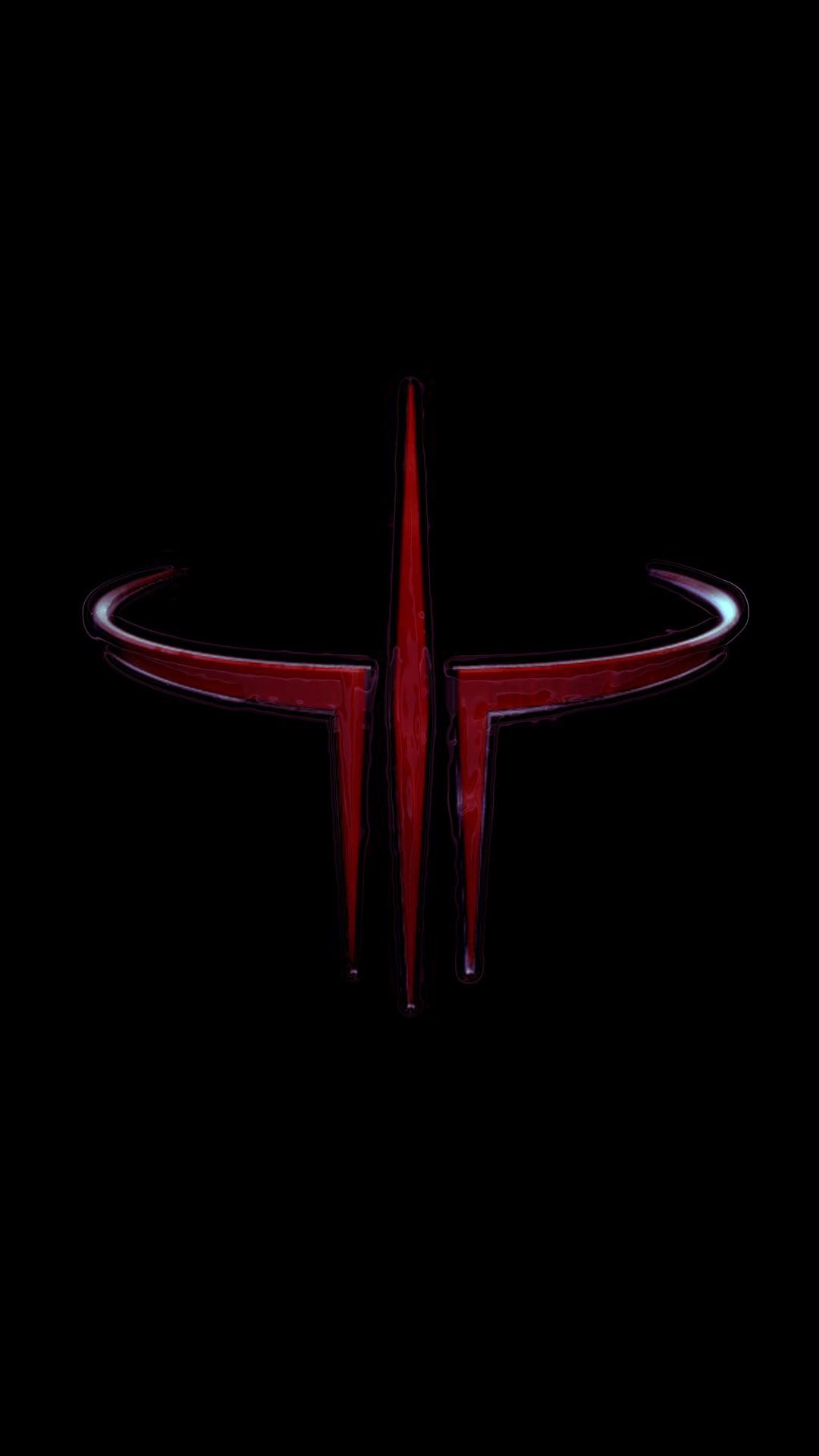 Quake Wallpapers Posted By John Simpson