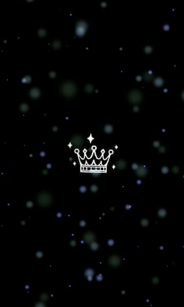 Queen Crown Wallpaper Posted By Samantha Anderson