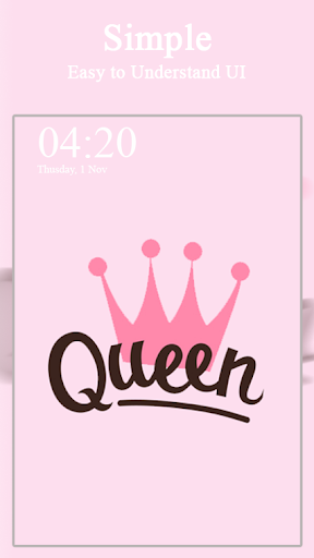 Queen Wallpaper Hd Posted By Ethan Walker