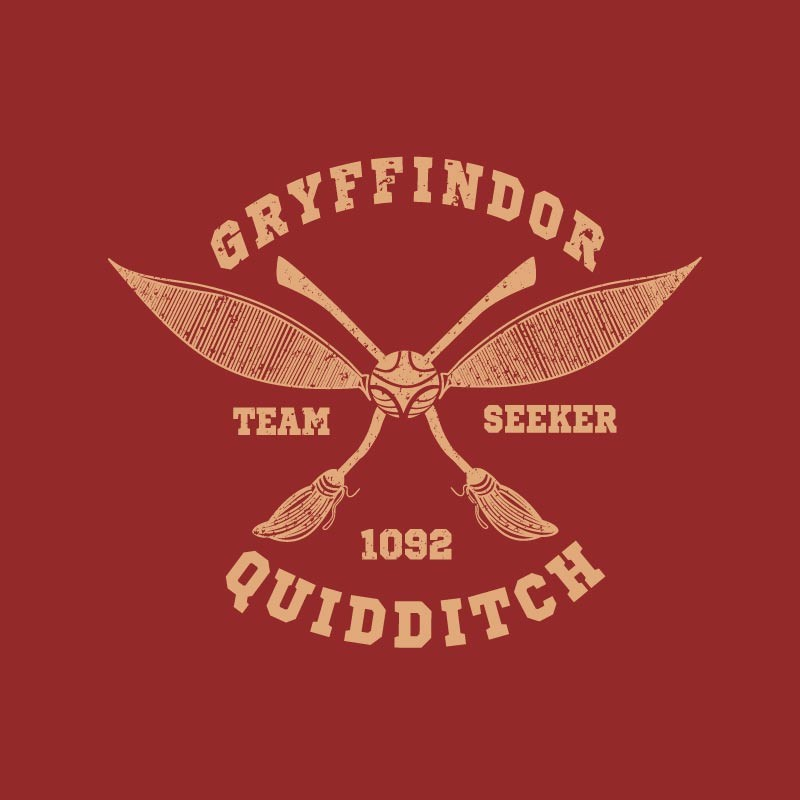 Quidditch Wallpaper Posted By Sarah Tremblay
