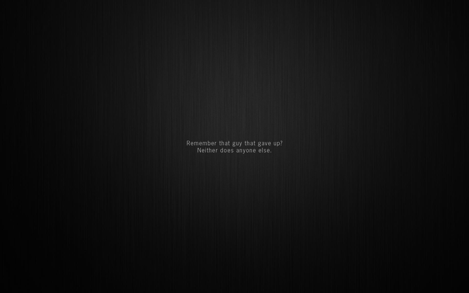 50 Motivational Quotes for Desktop Wallpaper on