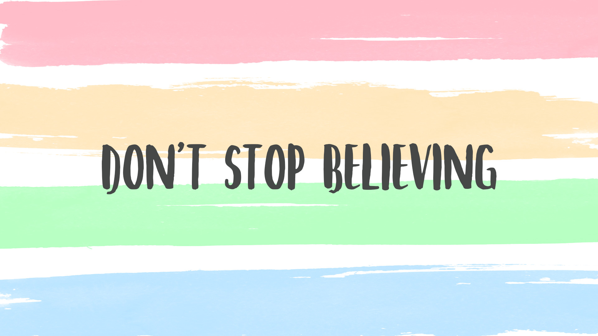 Quotes Desktop Backgrounds Posted By Zoey Cunningham
