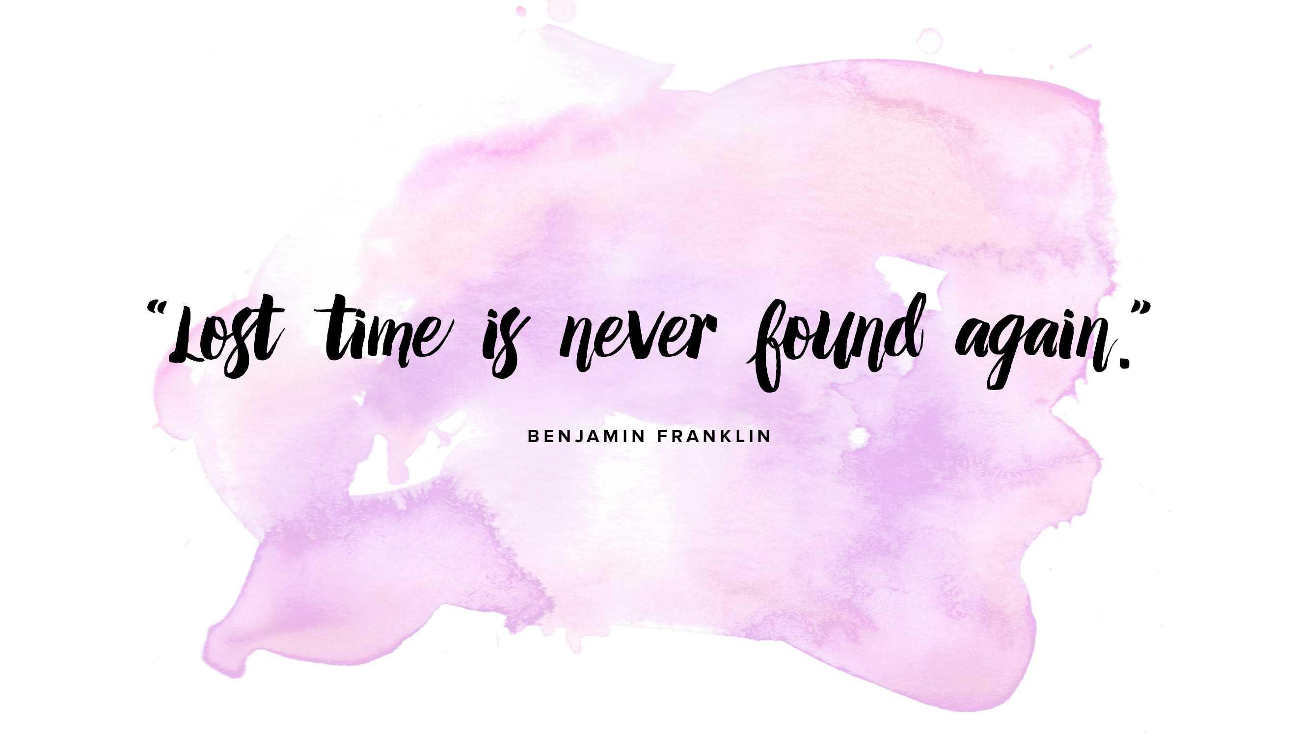 Super Cute Quotes Desktop Wallpaper On Pc Hd Pics Free