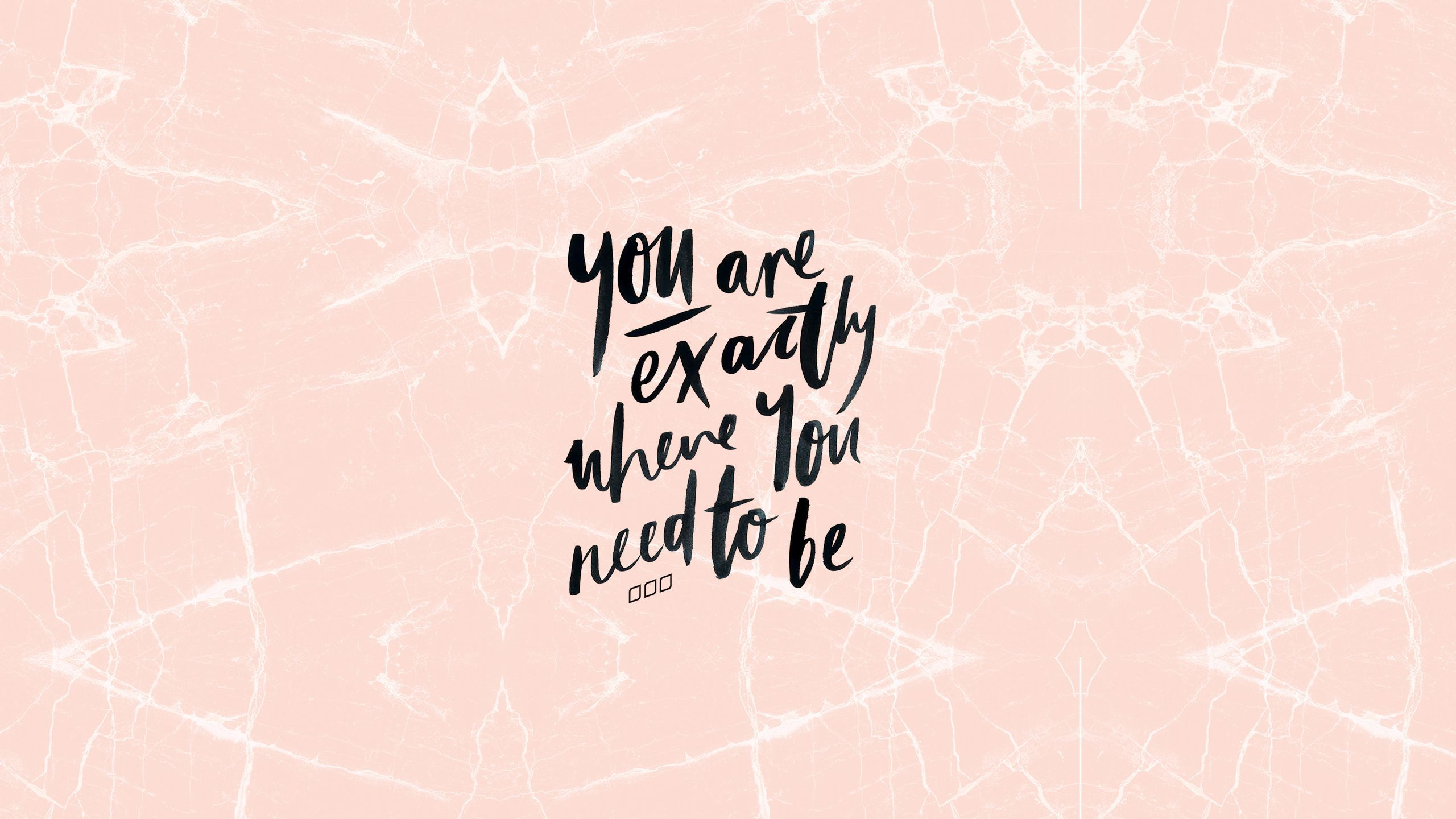 Quotes Laptop Wallpapers Posted By Zoey Cunningham