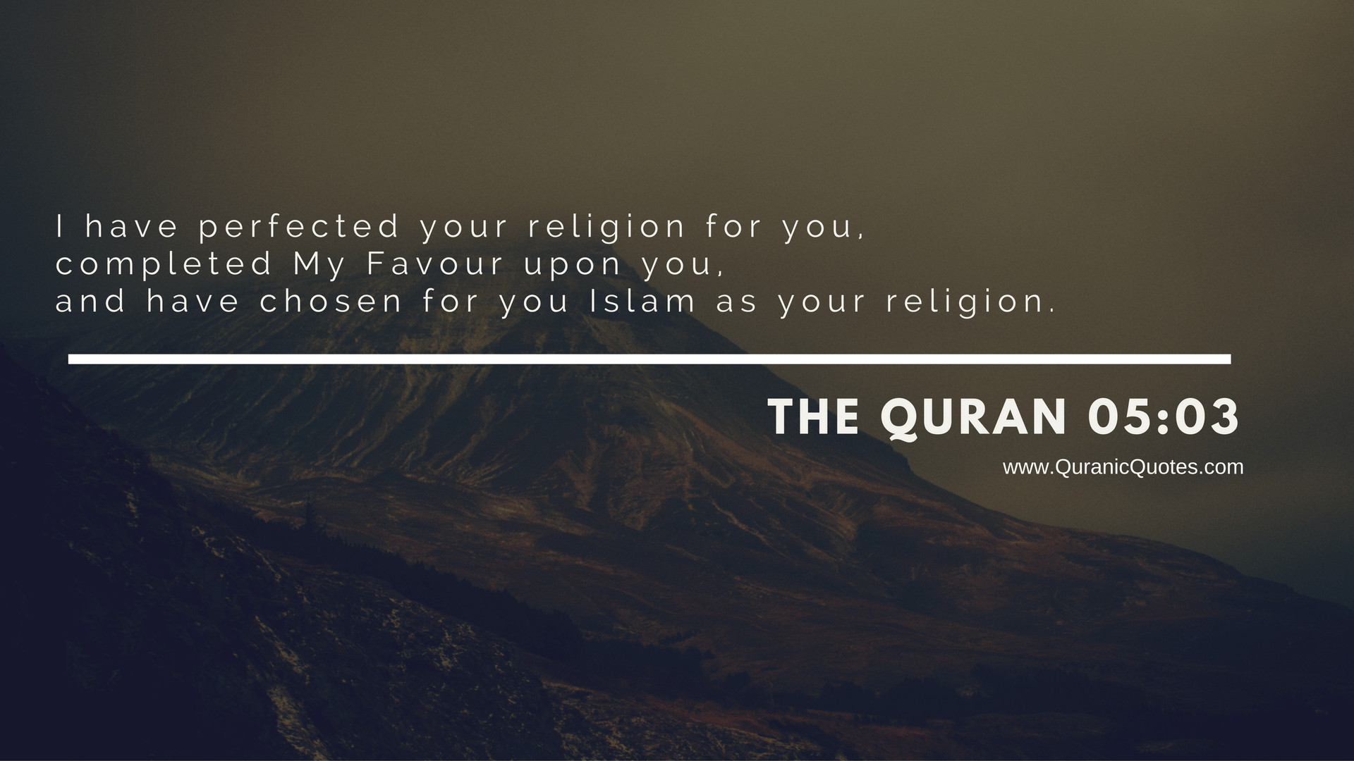 Quranic Wallpapers Posted By Sarah Thompson