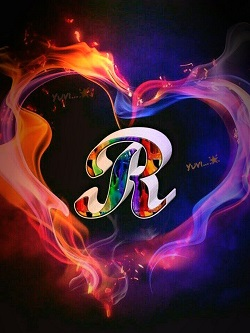 R Wallpaper Hd Posted By Ryan Tremblay