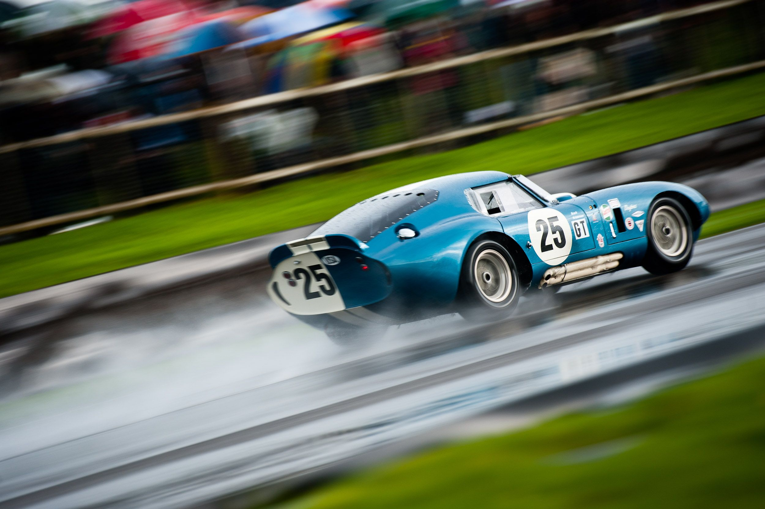 Racing Car Wallpapers Posted By John Tremblay