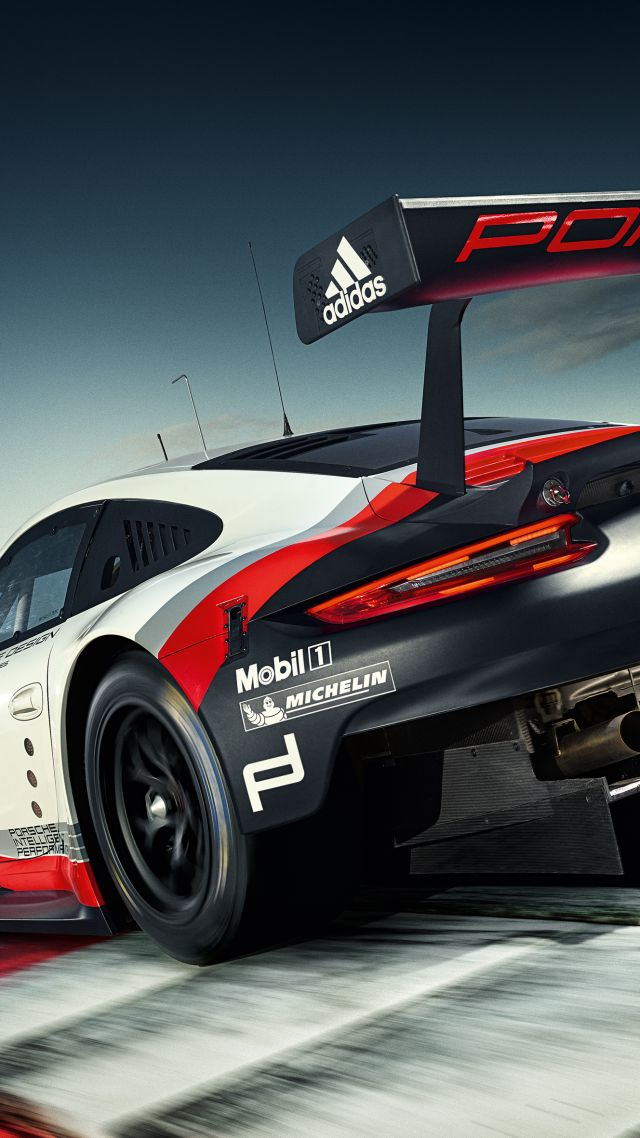 Racing Cars Iphone Wallpapers Posted By Ethan Sellers