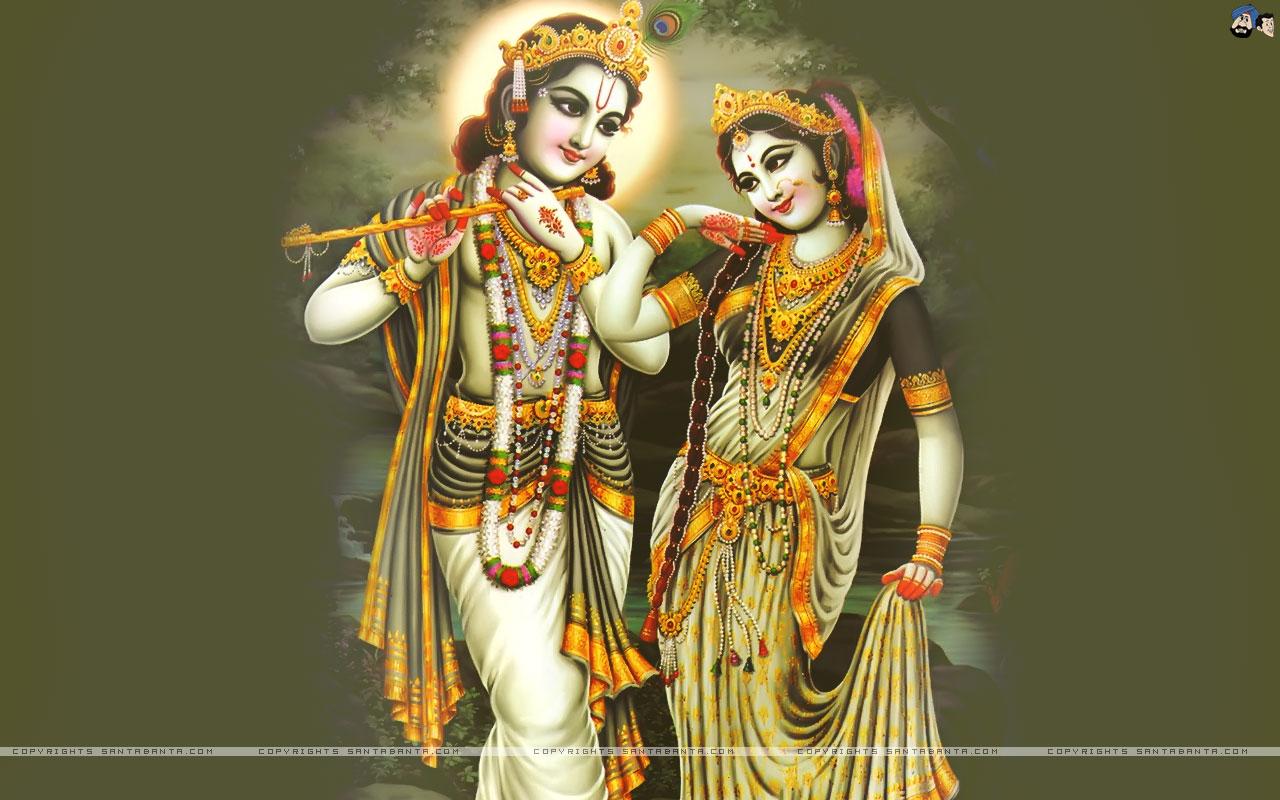 Radha Krishna Wallpaper Hd Full Size Download 66 Group