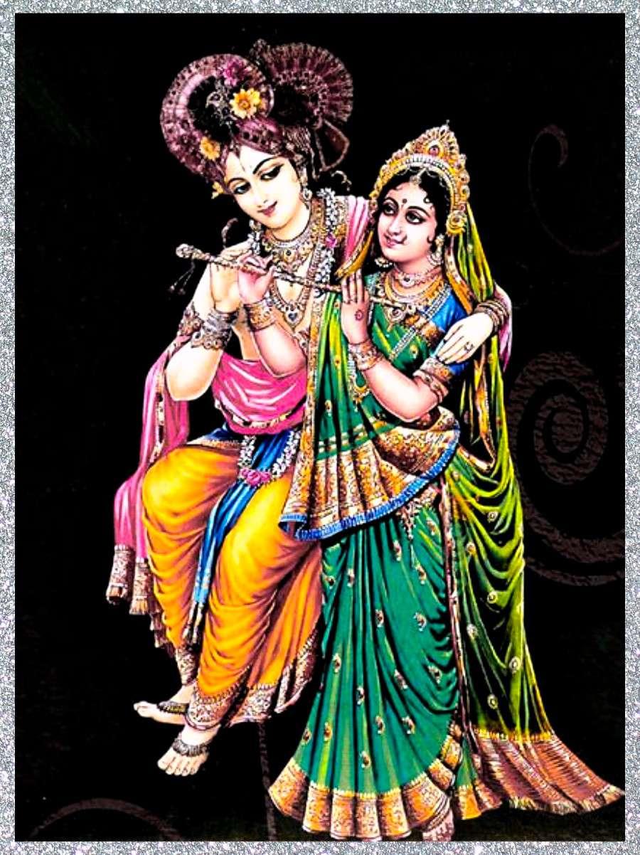 260 Radha Krishna Images Download Free Love Hd Wallpaper