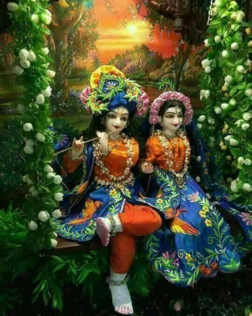 Best Radha krishna Images in HD Wallpapers Thebhakti