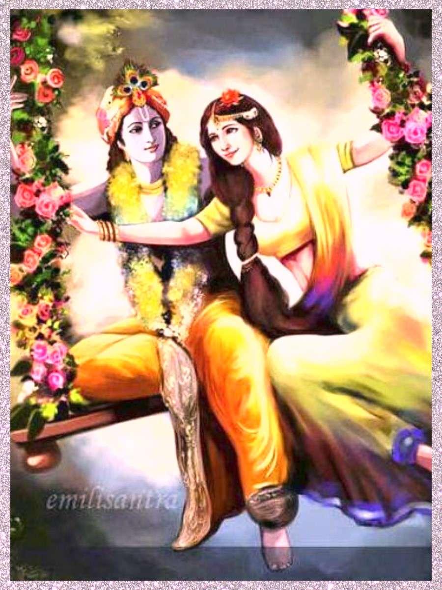 312 Radhe Krishna Hd Photo and Beautiful Image and Wallpaper